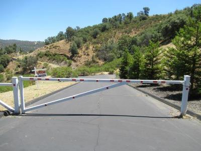 El Dorado Hills Residential Lots & Land For Sale: 2031 River Canyon Lane