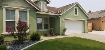 Elk Grove Single Family Home For Sale: 9791 Westfalen Way.