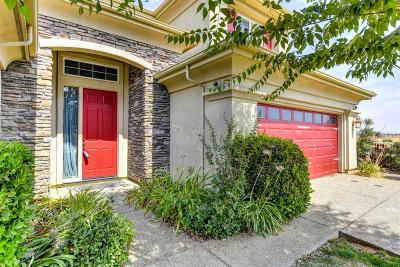 Single Family Home For Sale: 11899 Cobble Brook Drive
