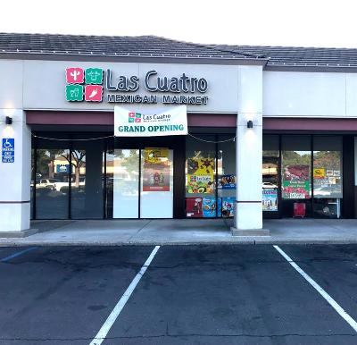 Elk Grove Business Opportunity For Sale: 8698 Elk Grove Boulevard