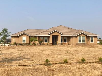 Single Family Home For Sale: 10158 Christylyn Court