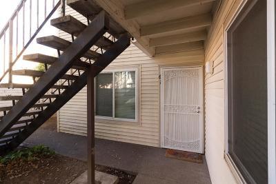 Lodi CA Condo For Sale: $159,999