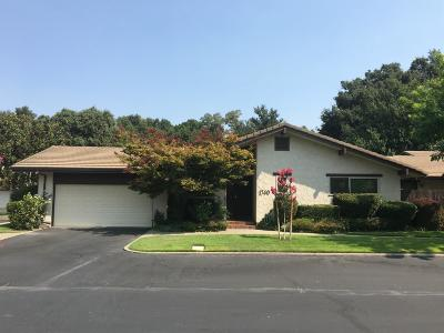 Lodi CA Single Family Home For Sale: $329,500