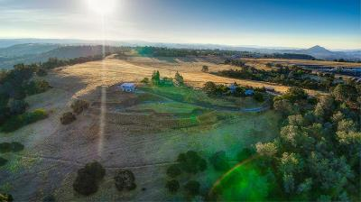 Sutter Creek Residential Lots & Land For Sale: Citta Vista