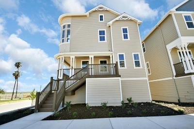 Isleton Single Family Home For Sale: 713 Joseph Place
