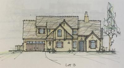 Carmichael Single Family Home For Sale: 1377 Pars Oak Lane
