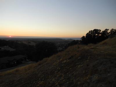 El Dorado Hills Residential Lots & Land For Sale: 500 Montridge Way