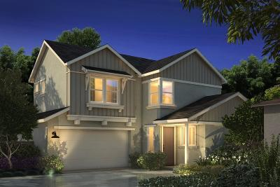 Sacramento Single Family Home For Sale: 3577 Forney Way