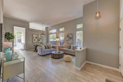Rocklin Single Family Home For Sale: 5404 Sandpiper Court