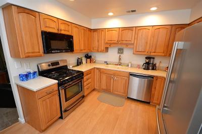Sacramento Single Family Home For Sale: 1201 Lamberton Circle