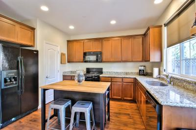 Lincoln Single Family Home For Sale: 794 Equinox Loop