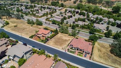 Folsom Residential Lots & Land For Sale: 731 Misty Ridge Circle