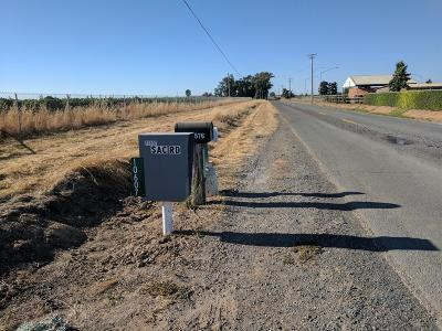 Galt Residential Lots & Land For Sale: Stockton Street