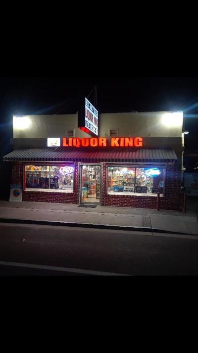 Sacramento Business Opportunity For Sale: Franklin Blvd
