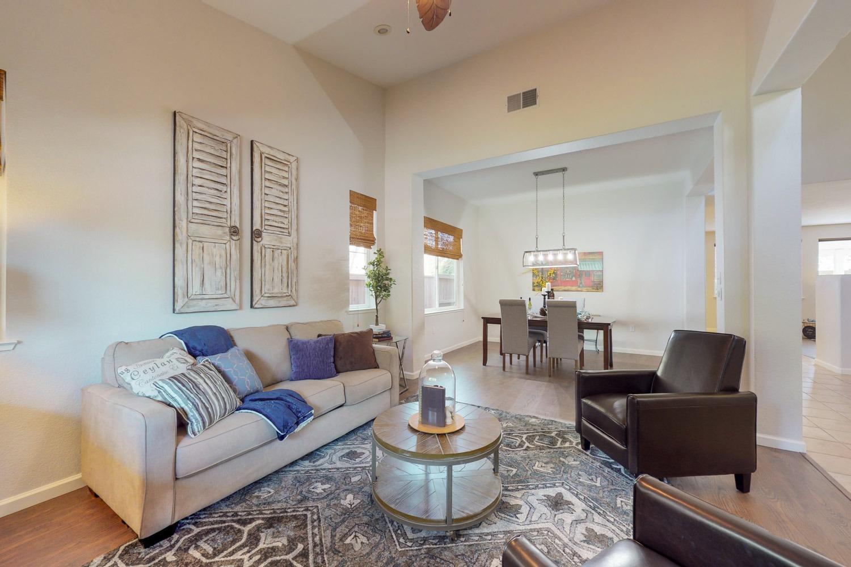 4000 Arroyo Avenue, Davis, CA.| MLS# 18059917 | Armando U0026 Michelle  Montecillo Lau0027O | 916 335 3344 | Sacramento CA Homes For Sale