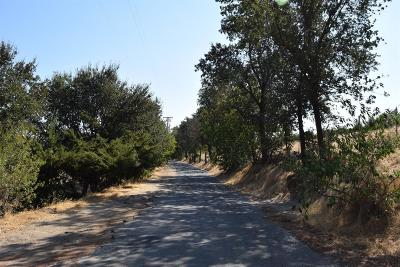 Modesto Commercial Lots & Land For Sale: Gomes Road
