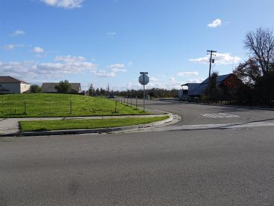 Ripon Residential Lots & Land For Sale: 692 South Mohler Road