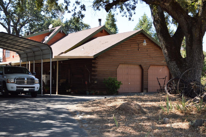 2881 Strolling Hills Road, Cameron Park, CA.| MLS# 18060923 | Jill Van  Dusen  Van Dusen Distinctive Homes | Placer County Real Estate |  916 765 5488