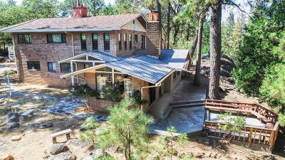 Meadow Vista Single Family Home Active Rel. Clause: 1756 East End Road