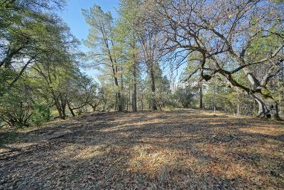 Somerset Residential Lots & Land For Sale: 0 Gray Rock Road