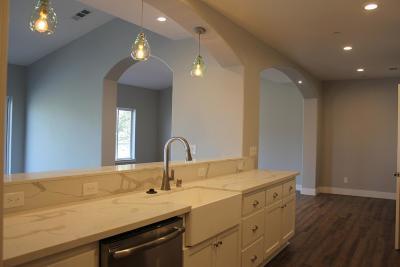 Valley Springs Single Family Home For Sale: 4312 Bartelink