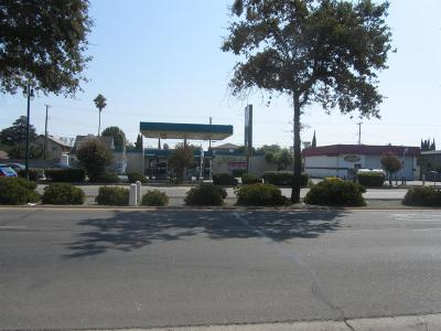 Lodi Commercial For Sale: 800 South Cherokee Lane #808