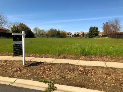 Roseville Residential Lots & Land For Sale: 4024 Ravensworth Place