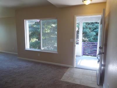 Sacramento Condo For Sale: 4840 Torrington Place