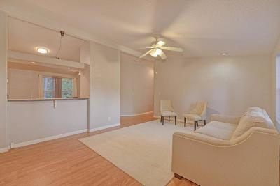 Fiddletown Single Family Home For Sale: 20130 Brockman Mill Road