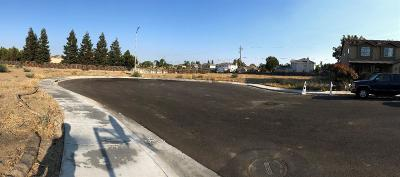 Tracy Residential Lots & Land For Sale: 426 Darlene Lane