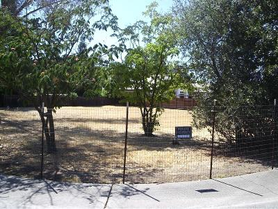 Carmichael Residential Lots & Land For Sale: 3637 Casa Rosa Way