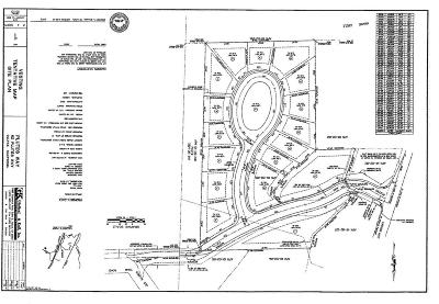 Colfax Residential Lots & Land For Sale: 62 Plutes Way