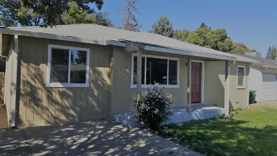 Lodi CA Single Family Home For Sale: $339,000