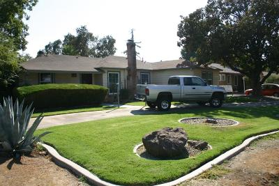 Rio Linda Single Family Home For Sale: 452 L Street