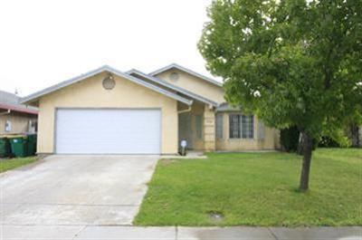 Single Family Home For Sale: 2026 East Skyline Drive