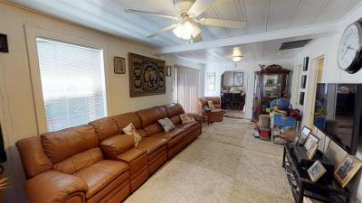 Modesto Single Family Home For Sale: 517 Beard Avenue