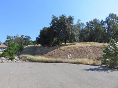 Penryn Residential Lots & Land For Sale: 5675 English Colony Way