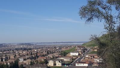 El Dorado Hills Residential Lots & Land For Sale: 1084 Via Treviso
