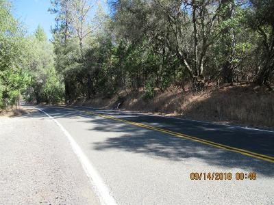 Somerset Residential Lots & Land For Sale: 7.93 Omo Ranch Rd