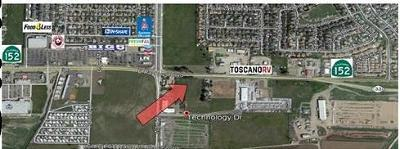 Commercial Lots & Land For Sale: Technology