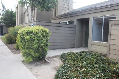 Modesto Condo For Sale: 1313 Floyd Avenue