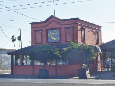 Stockton Commercial For Sale: 1945 South El Dorado Street