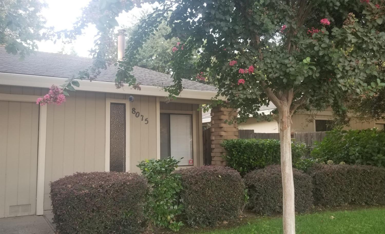 8075 La Riviera Drive Sacramento Ca Mls 18064354 Campus
