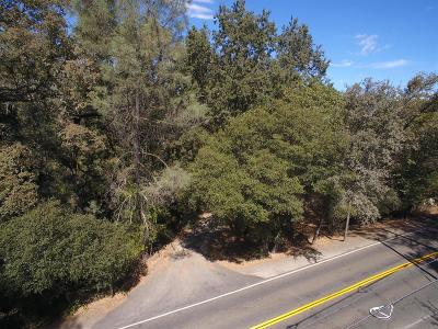 Rescue Residential Lots & Land For Sale: Green Valley