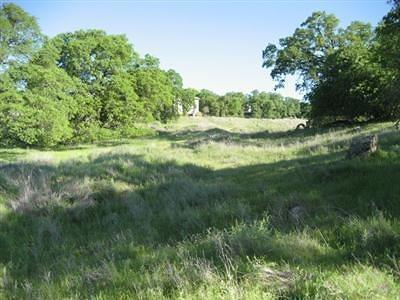 El Dorado Hills Residential Lots & Land For Sale: North Wilson Boulevard