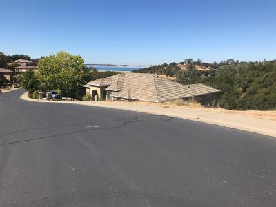 El Dorado Hills CA Residential Lots & Land For Sale: $175,000