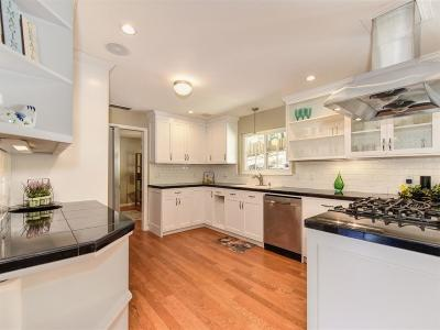 Meadow Vista Single Family Home For Sale: 381 Golden Oak Drive