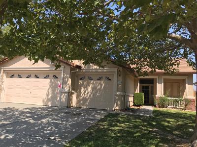 Single Family Home For Sale: 9228 Heathfield Way