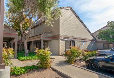 Modesto Commercial For Sale: 1317 Oakdale Rd