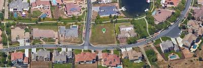 Roseville Residential Lots & Land For Sale: 4651 Waterstone Drive